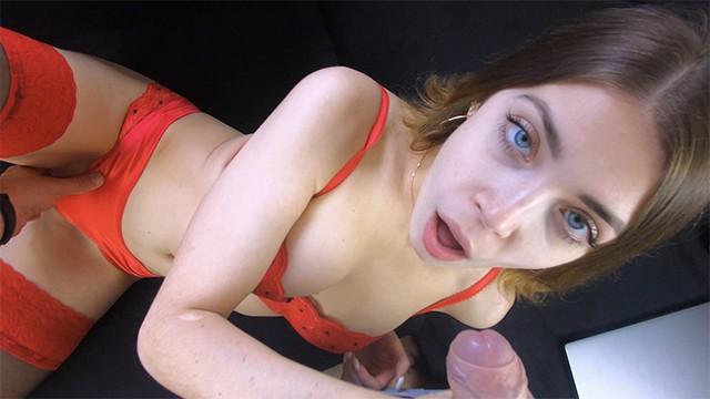 Hardcore podwójna penetracja porno