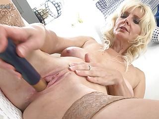 seksowne dojrzałe kobiety filmy porno warunki seksu analnego