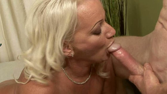 all anal. Part 3 - Mature porn