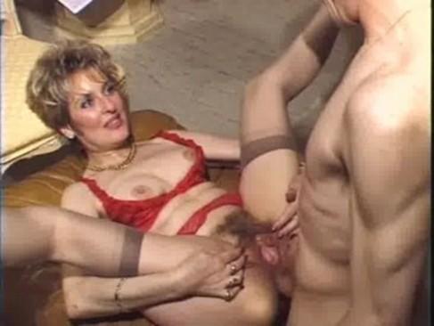 video-porno-film-zreloy