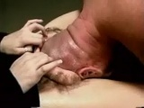 Bizarre sex video
