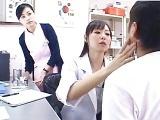Natsumi Horiguchi Stop Time Made Horny