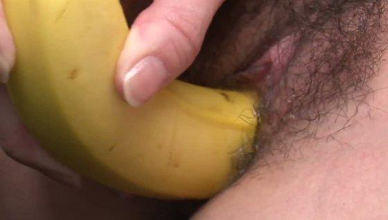 Kanon Hanai - Toys porn