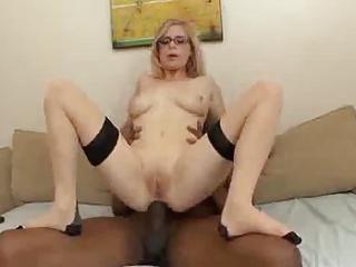 Scott Alexander porno gej