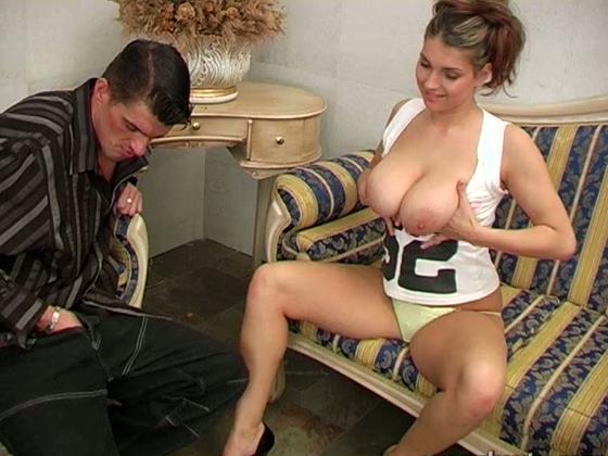 Liana 20 6 - Big Tits porn