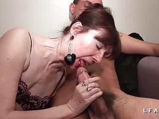 Murzynki lesbijki szlifowanie porno