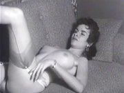 sexy girl strips usa 1959