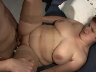 Amateur Video With Different People Having Sex In The Office