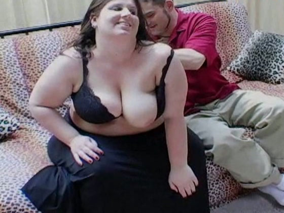 american bbw blowjob fat cum sucking - Fat porn
