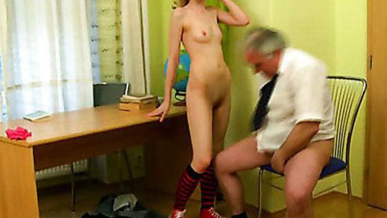 Violetta3 - Small Tits porn