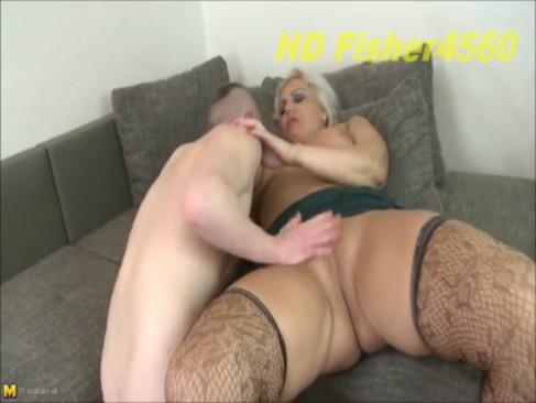 zrelie-tolstie-babi-porno-onlayn