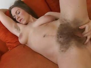 Hairy Dream