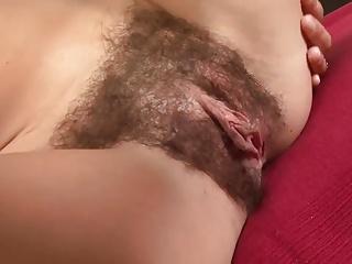 Hairy hot box