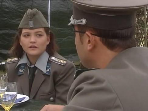 Anal Kommando | German | 2003