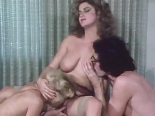 amerykańskie filmy erotycznesiostra daje brat Sex oralny