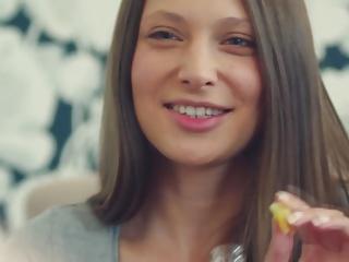 piekne dojrzale kobiety Olsztyn