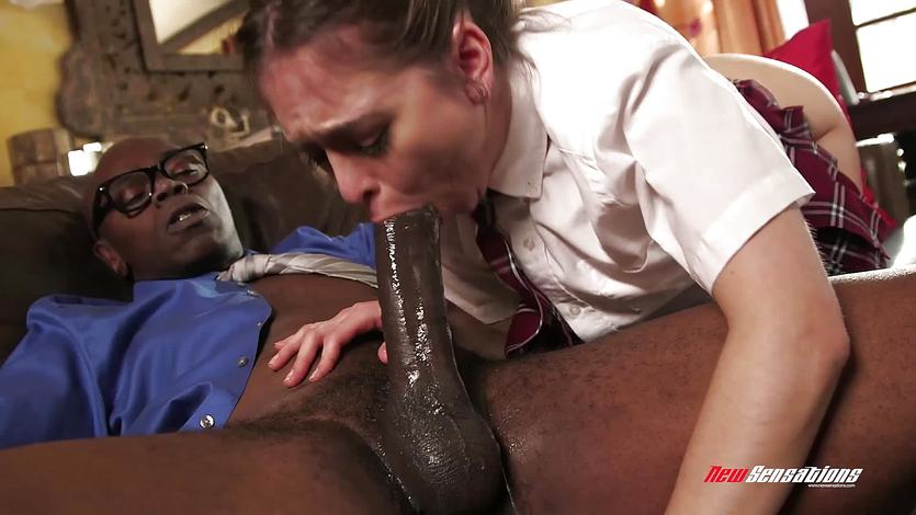 Duży sutek nastolatek porno