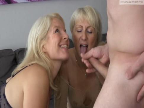 darmowe filmy sex siostra brat lezbian porn hub