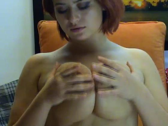 Hot kitty - Big Tits porn