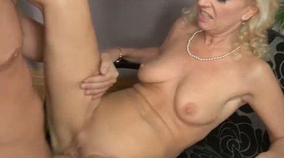 Granny Fucked My Boyfriend - Grannies porn