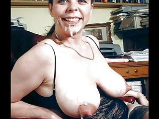 Mature Sexy Ladies Slideshow