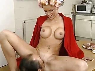 Sex film hd do pobrania za darmo