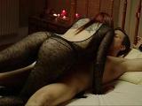 sex domina