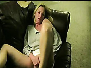 milf masturbating and squirt compilation - Masturbation porn