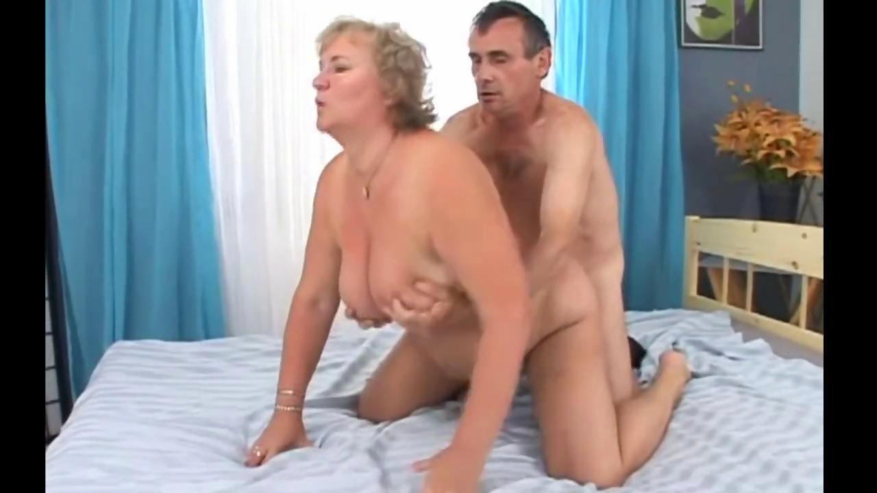 granny love intercourse everywhere - Hardsextube