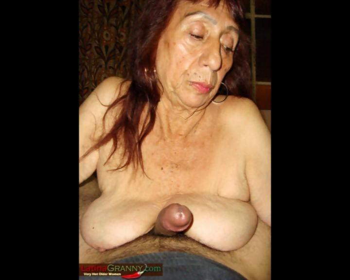 Horny Mexico Grannies and her amazing naked body - Hardsextube