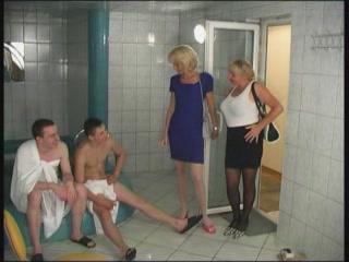 darmowe porno rosyjskie młode darmowe zdjęcie brazylijskie porno