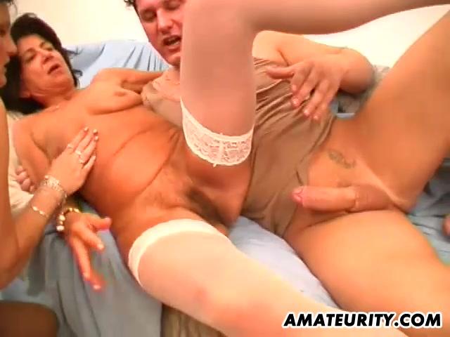 Sex Kurwy