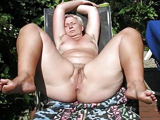 stare kobiety i sex Zielona Góra