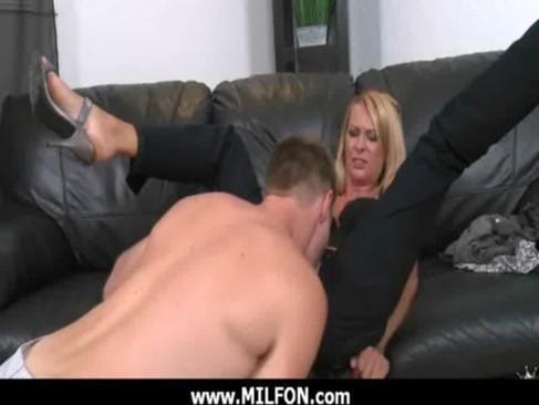 lesbijki lizać mokrej cipki gej sikanie pieprzyć porno