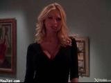 Briana Banks loves anal