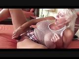 mandi mcgraw interracial anal