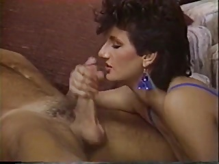 Porno najlepsze handjobs