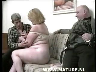 bbw mature sex