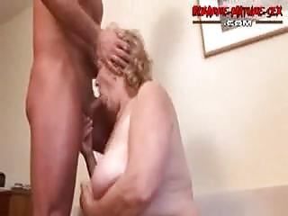 Piss Bizarre mature sex