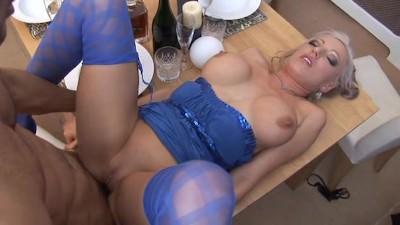 Brooke Jameson - Sugar Daddy # NATPORN.COM