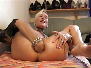 Gisela 2