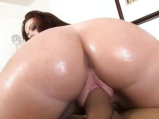 Girl masturbates in classroom