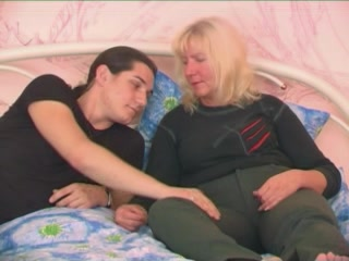 Chubby Russian MILF Is Ecstatic While Being Fucked Hard And Deep