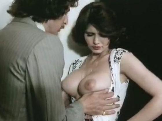 stare filmy porno w stylu vintage