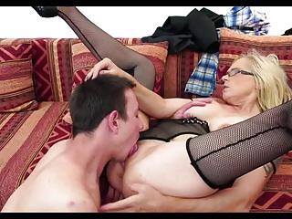 młody porno pic lesbijki cipki jedzenie.com