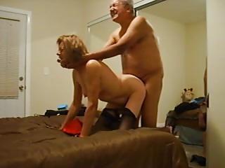 sex filmy porno do pobrania za darmo