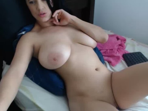 babe wondertits1 playing on live webcam - find6.xyz