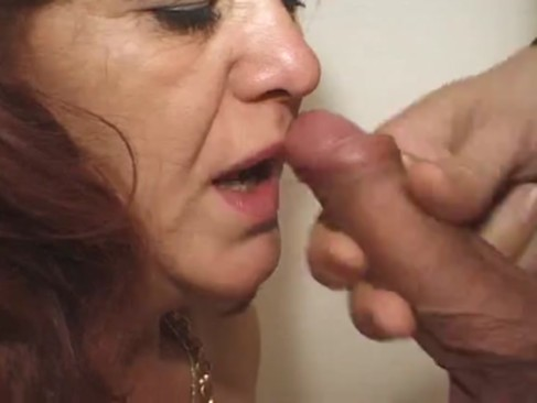 french granny dany sexslut from sexprofiles.org