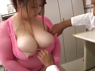 funny asian bitch