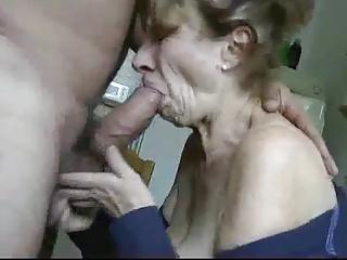 Fetysz stóp porno pic
